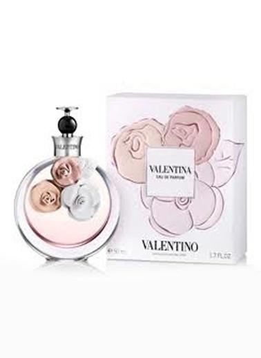 Valentina Edp 80 Ml Kadın Parfüm-Valentino